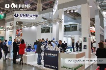 unipump-stand-aquatherm-moscow-2017-0003.jpg