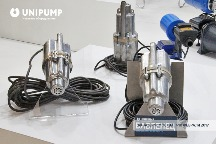 unipump-stand-aquatherm-moscow-2017-0009.jpg