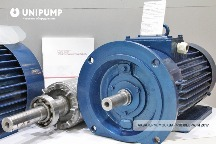 unipump-stand-aquatherm-moscow-2017-019.jpg