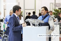 unipump-stand-aquatherm-moscow-2017-010.jpg