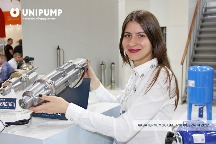 unipump-stand-aquatherm-moscow-2017-0008.jpg