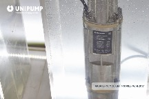 unipump-stand-aquatherm-moscow-2017-016.jpg